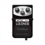 waldman-pedais-roadfx-metalloudness-mtl3r