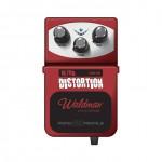 waldman-pedais-roadfx-ultradistortion-udt3r